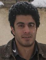 مهران رضازاده